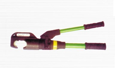 Hydraulic Wire Cutter