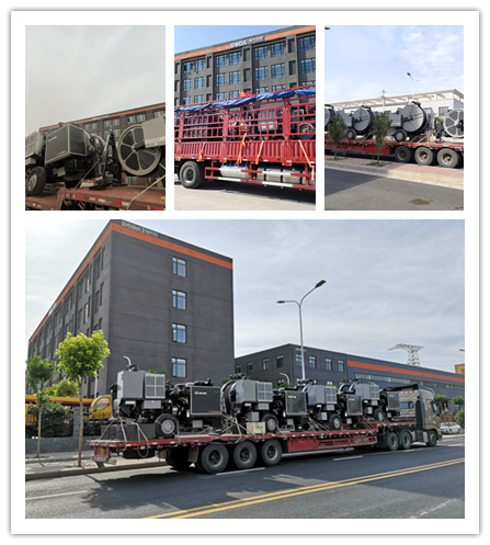 Henan Electric Power Boda Technology Co.,Ltd.
